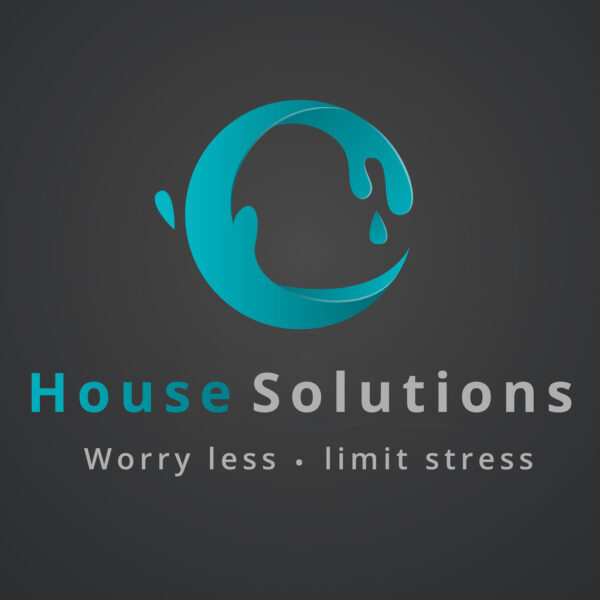 housesolutions-logo-vertical