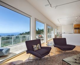 Improvement of indoor & outdoor spaces   House Solutions
