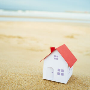 Insurance coverage | House Solutions
