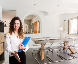 Meet & Greet   House Solutions