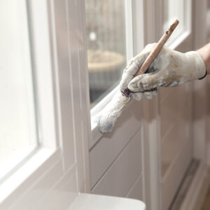 House painting / coating | House Solutions