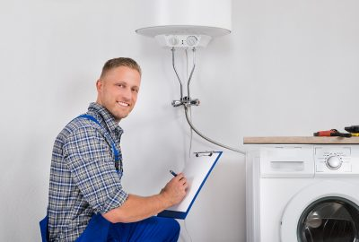 Plumbing & Electric works | House Solutions